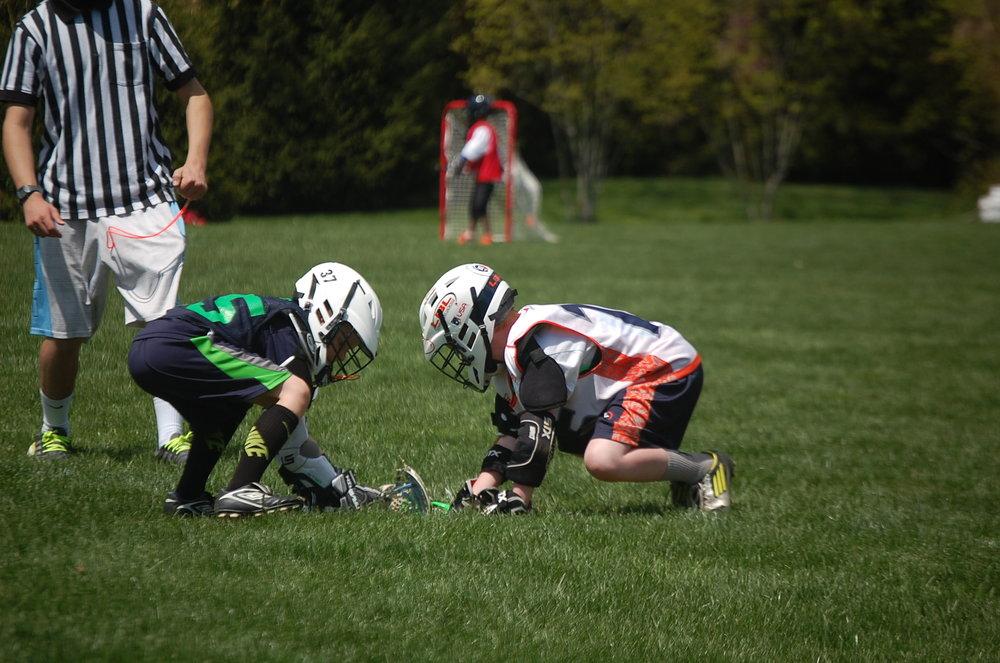 Lacrosse 045.JPG