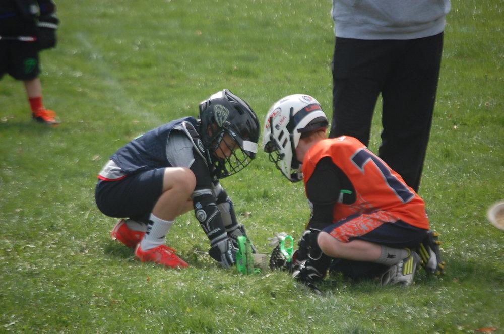 Lacrosse 002.JPG