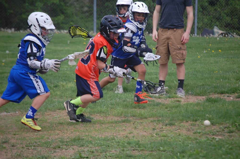 Lacrosse 081.JPG