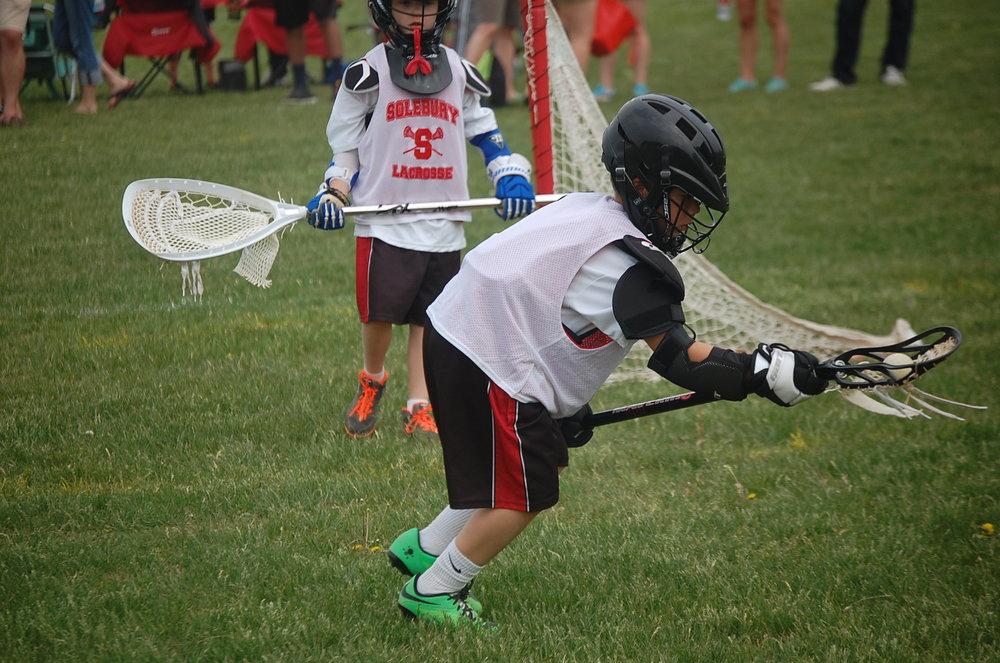 Lacrosse 126.JPG