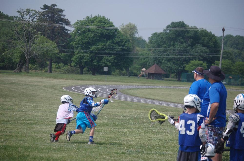 Lacrosse 135.JPG
