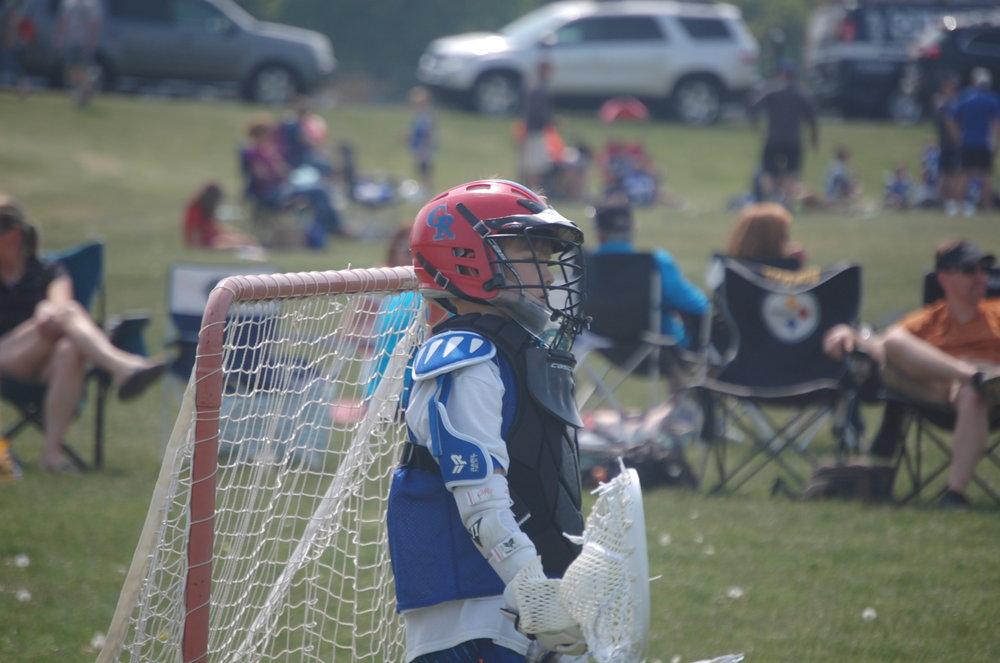 Lacrosse 136.JPG
