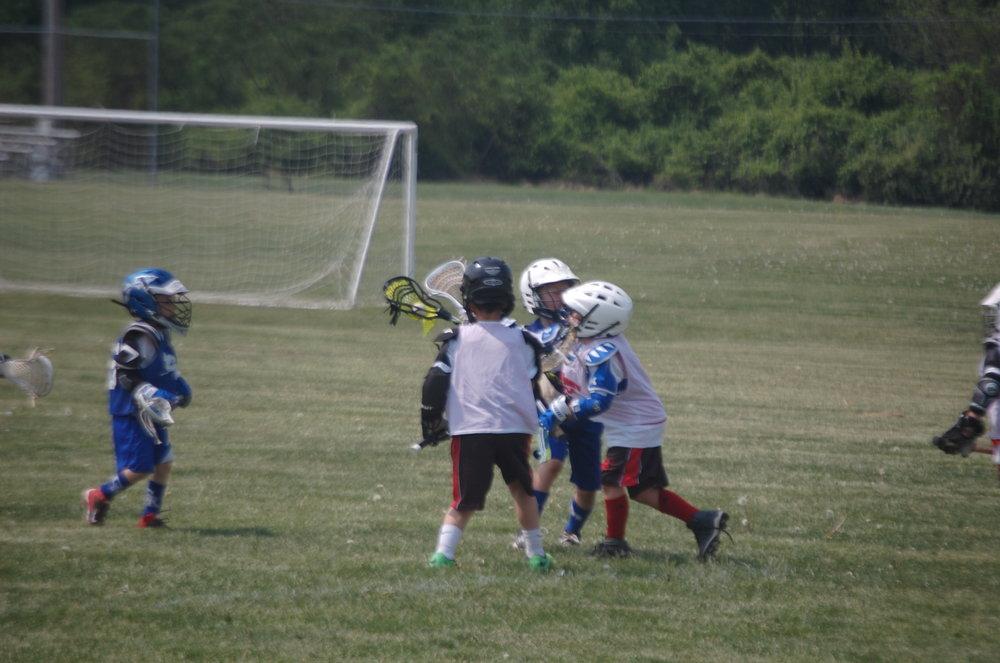 Lacrosse 137.JPG