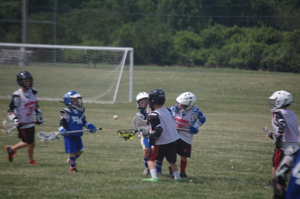 Lacrosse 138.JPG