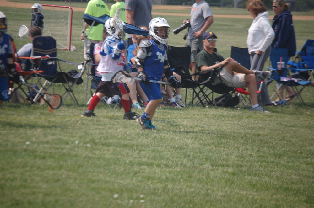 Lacrosse 142.JPG