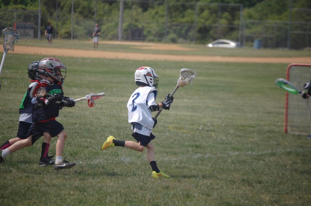Lacrosse 147.JPG