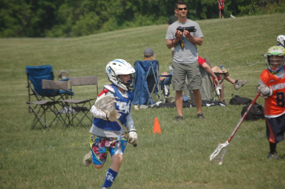 Lacrosse 154.JPG