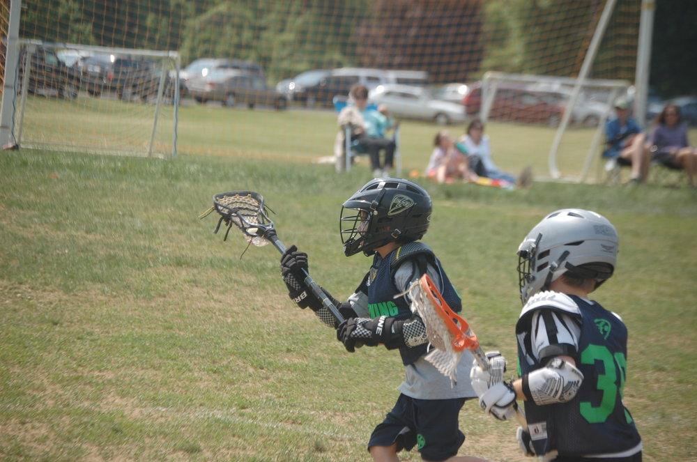 Lacrosse 159.JPG