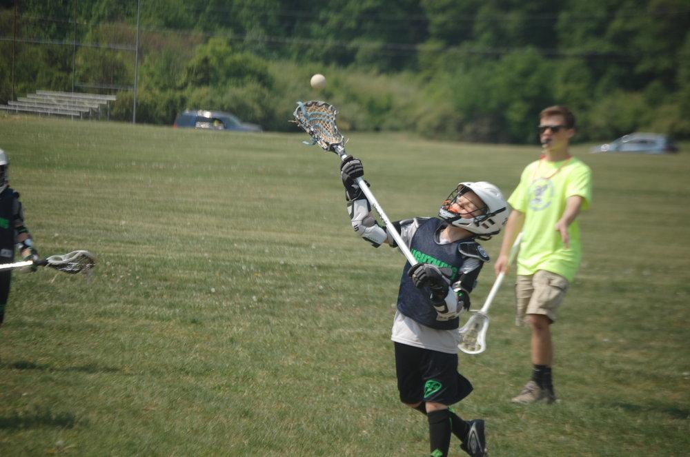 Lacrosse 157.JPG
