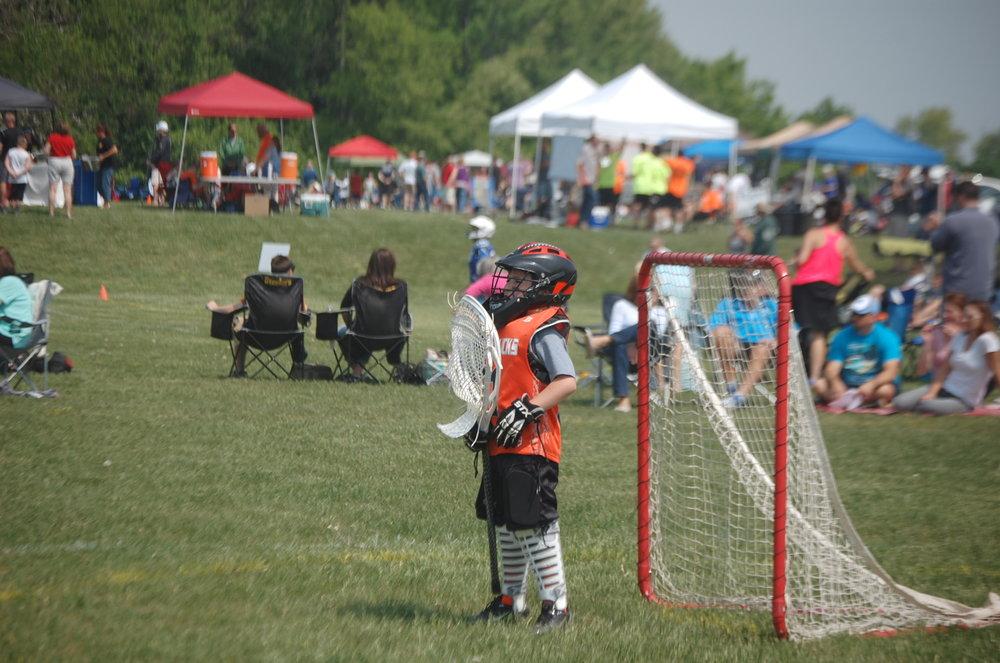 Lacrosse 161.JPG