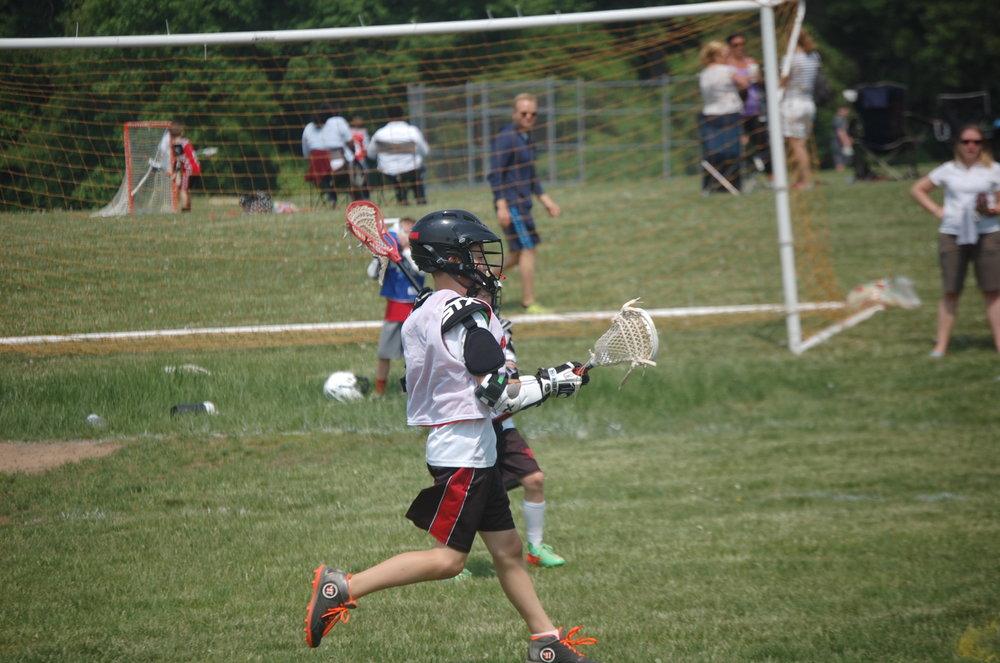 Lacrosse 165.JPG