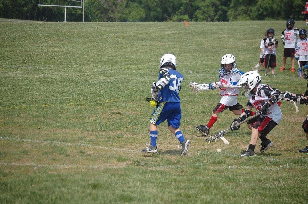 Lacrosse 169.JPG