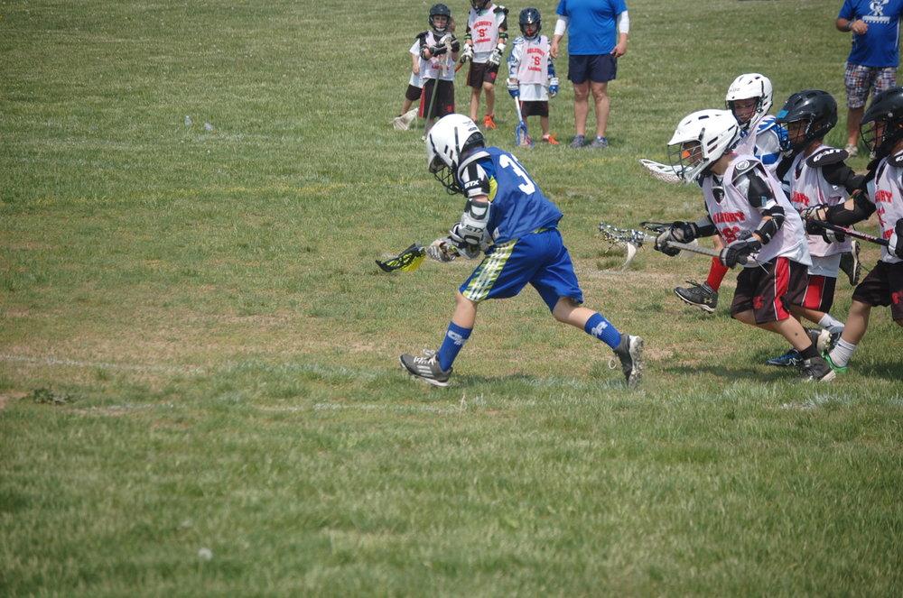 Lacrosse 168.JPG