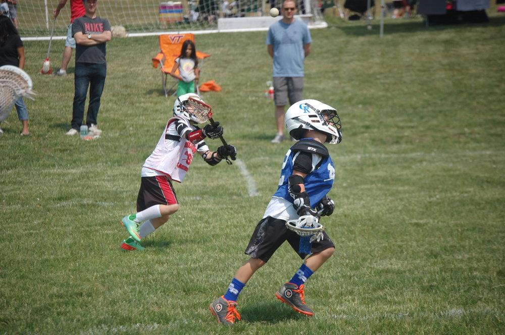 Lacrosse 173.JPG