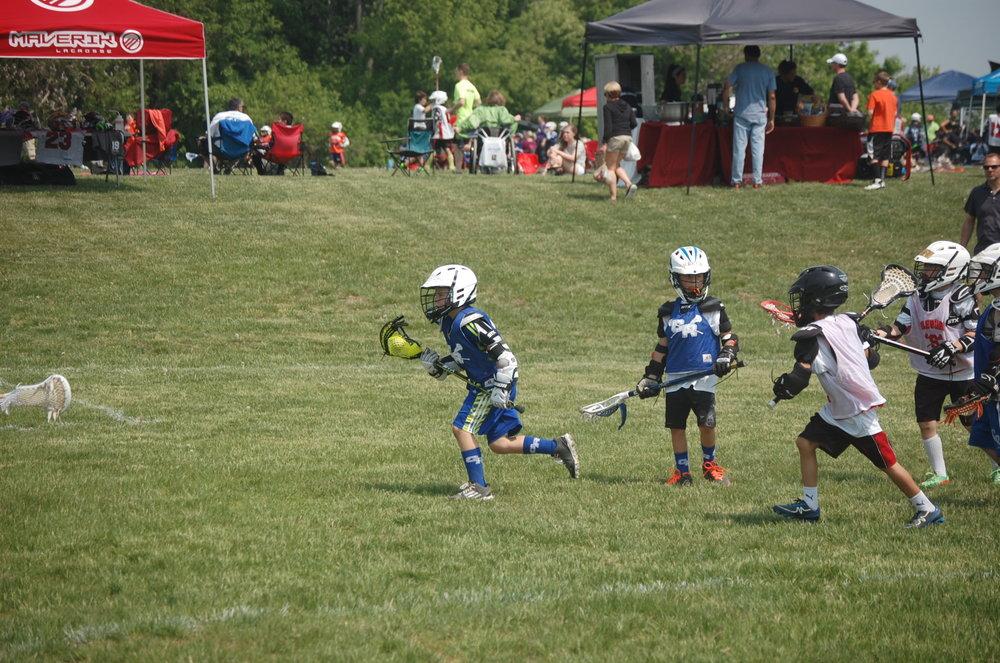 Lacrosse 178.JPG