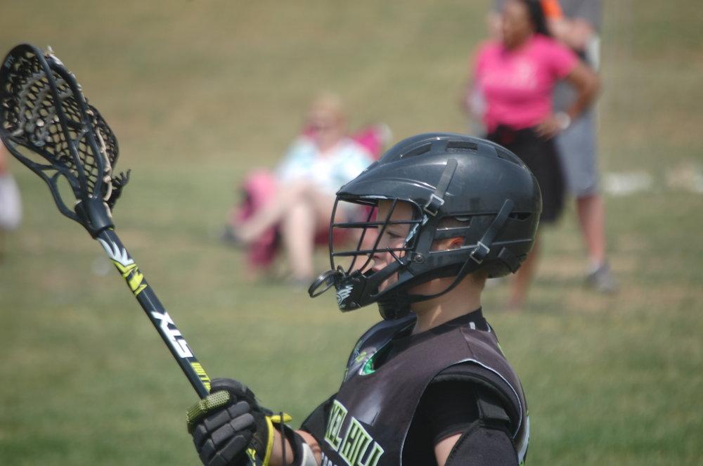 Lacrosse 201.JPG