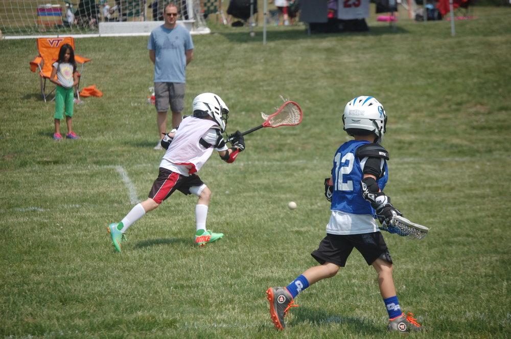 Lacrosse 174.JPG