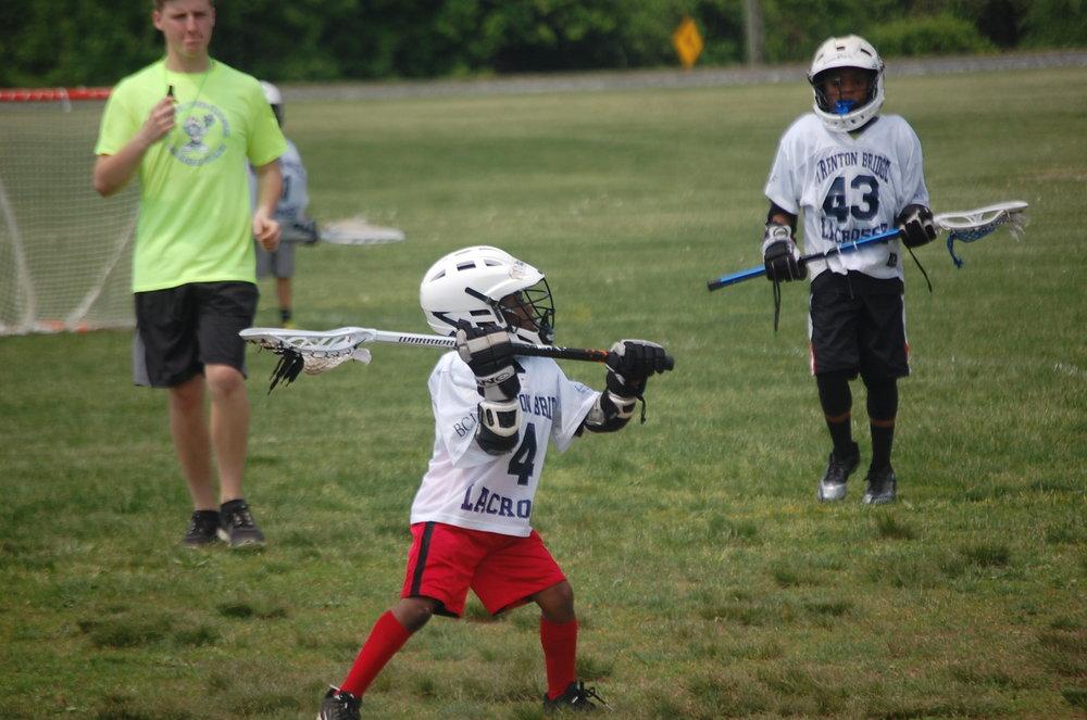 Lacrosse 224.JPG