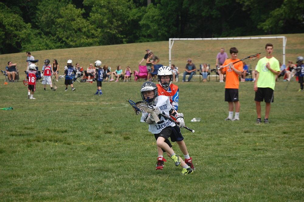 Lacrosse 230.JPG