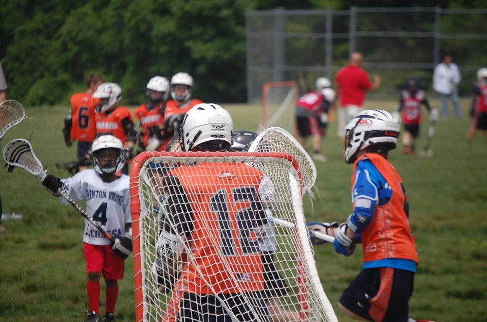 Lacrosse 231.JPG