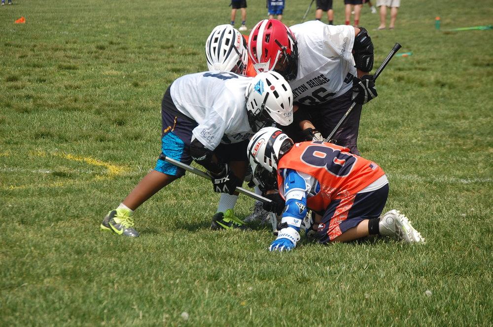 Lacrosse 233.JPG