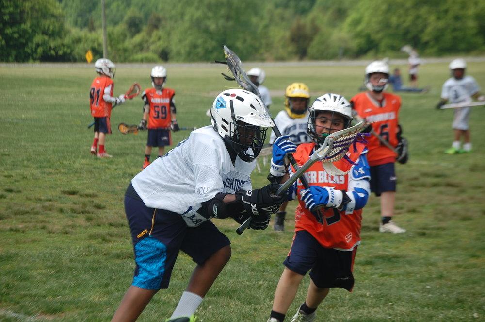 Lacrosse 235.JPG