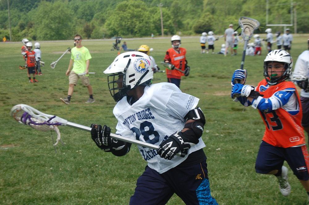 Lacrosse 239.JPG