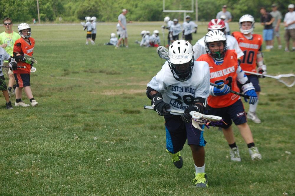 Lacrosse 237.JPG