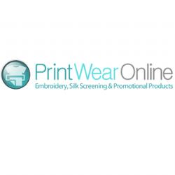 printwear.png