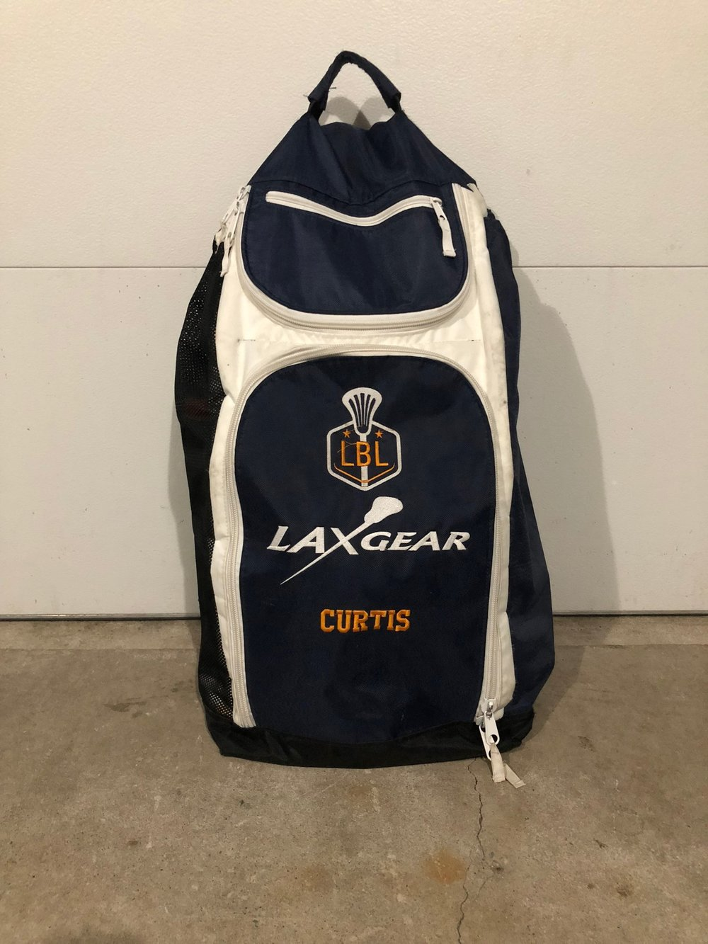 LBL_Lower_Bucks_Lacrosse_bag_pic_1024x1024@2x.jpg