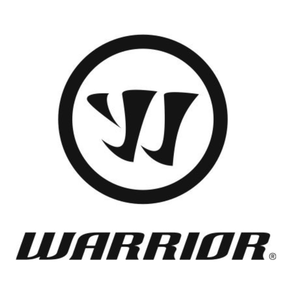 warrior_tile.png