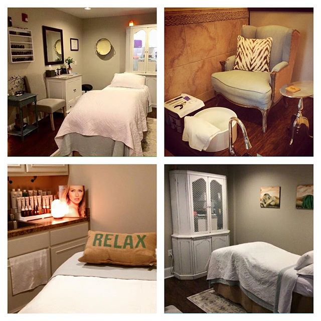Have you had a chance to check out or Day Spa yet? If not make sure you book a appointment to be swept away in pure bliss by one of our amazing spa staff! #spa#dayspa#dayspas#luxury#luxurylife#luxurylifestyle#salon#salonlife#massage#massagetherapy#nails#nailstagram#esthetician#esthetics#makeup#wilmingtonnc#wrightsvillebeach#carolinabeach#relax#relaxing#spoiled#spoilyourself#instalike#instadaily#instamood#1051salonandspa