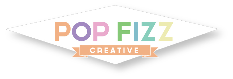 Pop Fizz Creative
