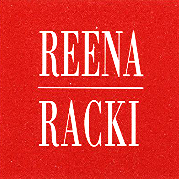 Reena Racki Associates Architecture & Interior Design