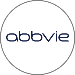 abbVie Website.jpg