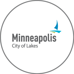 MPLS LOGO WEBSITE.png