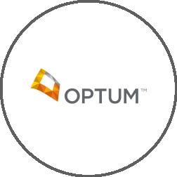 optum LOGO WEB.png