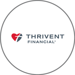 Thrivent LOGO WEB.png