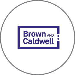 BROWN AND CALD LOGO WEB.png