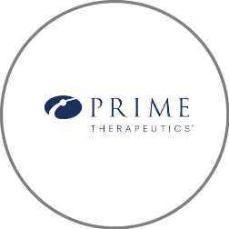 Prime Theraputics LOGO WEB.png