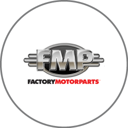 Factory MP LOGO WEB.png