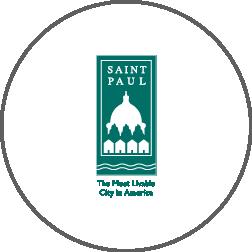 St. Paul LOGO WEB.png