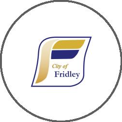Fridley LOGO WEB.png