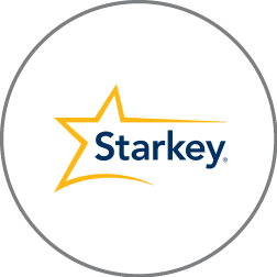 Starkey LOGO WEBSITE.png