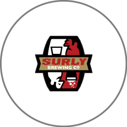 Surly LOGO WEB.png