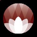 dalailama-share-icon.png