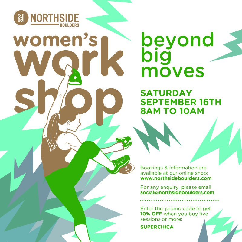 WomenWorkshopSquareBIGMOVE.jpg
