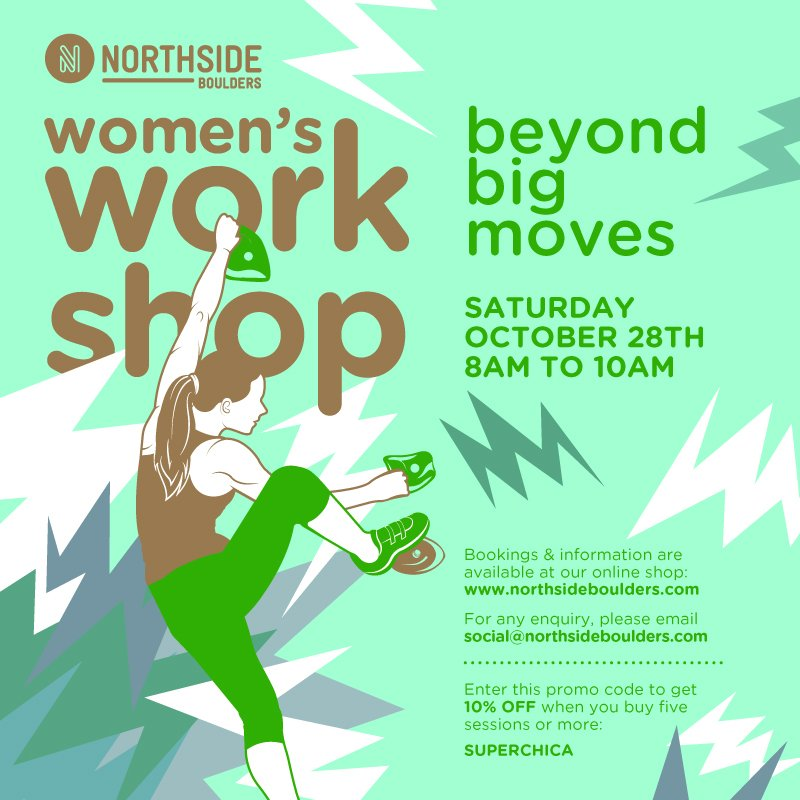 WomenWorkshopSquareBIGMOVE_2.jpg