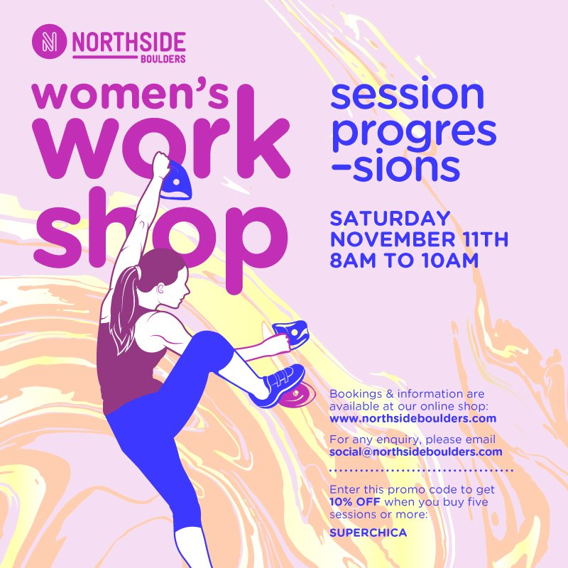 WomenWorkshopSquarePROGRESS_2.jpg