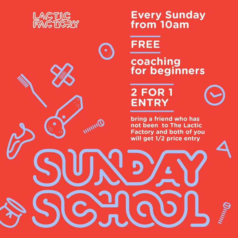 SundaySchool200517_3.jpg